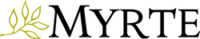 MYRTE logo